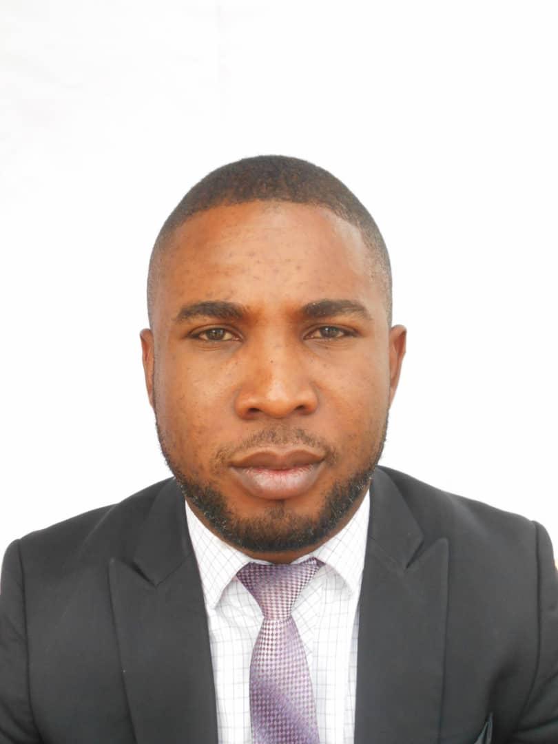 Okonkwo Chukwuebuka Philip