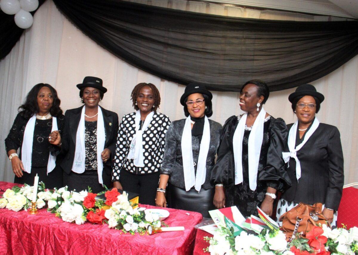 FIDA Nigeria Inaugurates Additional Branches